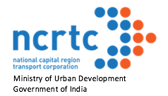 NCRTC Deputy General Manager Recruitment 2021