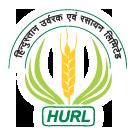HURL Various Non Executive Admit Card 2021
