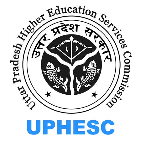 UPHESC Assistant Professor Online Form 2021