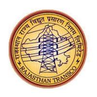 Rajasthan Vidhut RVUNL Junior Assistant and Other Various Post Recruitment 2021