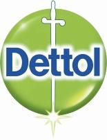 Dettol Recruitment 2021,