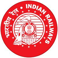 Central Railway Nagpur Division Recruitment 2021