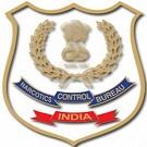 NCB Junior Intelligence Officer Recruitment 2021