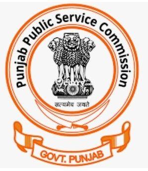 PPSC Recruitment 2021 | Junior Engineer (Civil) Post | 612 Vacancies |