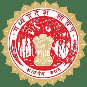 SCCSIL Bhopal Recruitment 2021