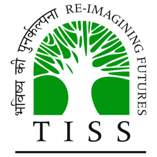 TISS Recruitment 2021