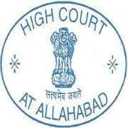 Allahabad HC Review Officer 2019 Stage I, II Marks with Cutoff