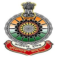 Chhattisgarh Police Constable 2018 Result