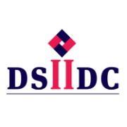 DSIIDC Recruitment 2021 119 Post , Manager, Asst, Officer