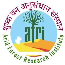 AFRI Jodhpur Recruitment 2021