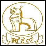 CAF & PD Manipur Recruitment 2021