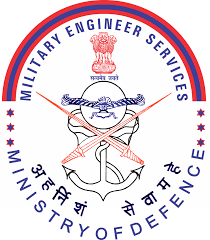 Military Engineer Services Recruitment 2021