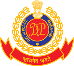 SSC Delhi Police Executive Constable Result 2021