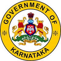 KSCCF Recruitment 2021 Apply 45 Post