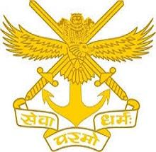UPSC NDA II Recruitment 2021 Apply Online NDA & NA (II)