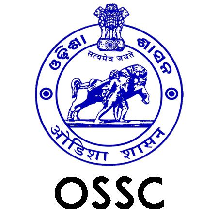 OSSC Recruitment 2021 Apply Online DCO Jr Librarian 45 Posts