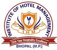 IHM Bhopal Recruitment 2021