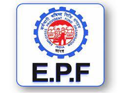 UPSC EPFO 2020 Admit Card