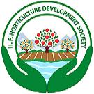 HPHDP Recruitment 2021