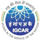 IGCAR Various Post Admit Card 2021