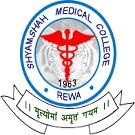 SSMC Rewa Staff Nurse Recruitment 2021