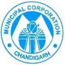 MC Chandigarh Fireman Recruitment 2021