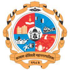 Kalyan Dombivli Mahanagarpalika Recruitment 2021