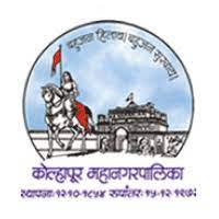KMC Kolhapur Recruitment 2021