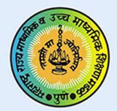 Maharashtra SSC Board Exam 2021 Cancelled
