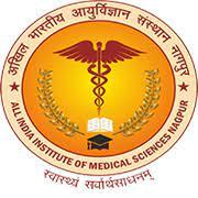 AIIMS Nagpur Recruitment 2021