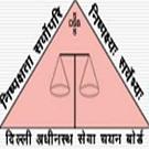 Delhi DSSSB Admit Card for Various Post 2021