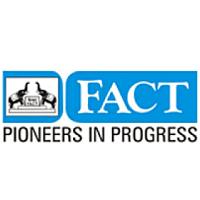 FACT Graduate Apprentice Recruitment 2021