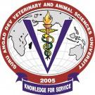 GADVASU Non-Teaching Recruitment 2021