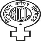 HCL Lineman Grade-II Recruitment 2021