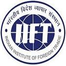 IIFT Assistant Professor Recruitment 2021