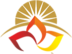 PSOU Recruitment 2021 Apply Teaching & Non-Teaching Post