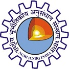 CSIR NGRI Recruitment 2021