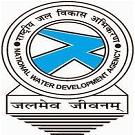 National Water Development Agency NWDA Recruitment 2021