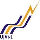 UJVN Engineer Geologist Recruitment 2021