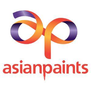Asian Paints Freshers Recruitment 2021