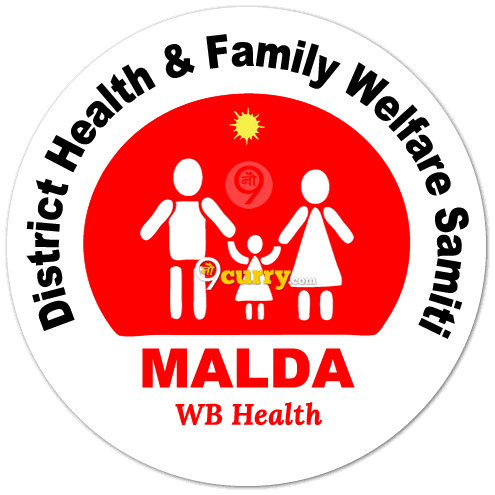 CMOH Malda Staff Nurse Recruitment 2021
