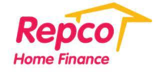 Repco Home Finance Bank Recruitment 2021