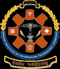 IIIT Sonepat Recruitment 2021