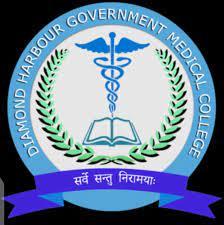 DHGMC Staff Nurse Recruitment 2021