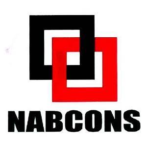 NABCONS Recruitment 2021