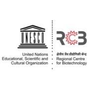 Regional Centre For Biotechnology Recruitment 2021