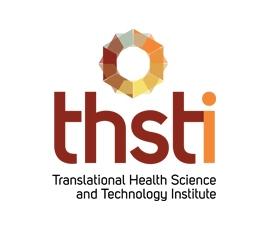 THSTI recriutment 2021