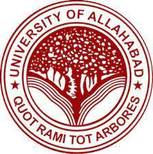 Allahabad University Assistant Professor Recruitment 2021