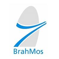 BrahMos Aerospace Recruitment 2021 Apply Engineer and Technician Post