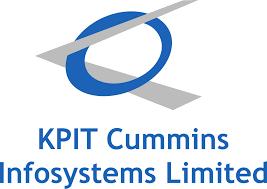KPIT Cummins Infosystems Ltd. Jobs
